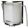 Primus Lantern Glass for 2172, 2179 ,2269